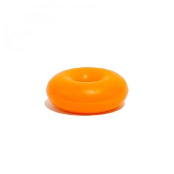 Маточное кольцо (пончик) Альберт-Киевгума резиновое