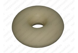 Маточное кольцо Альфа-пластик-МСК резиновое