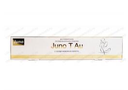 Внутриматочная спираль Симург Юнона Juno Т Au